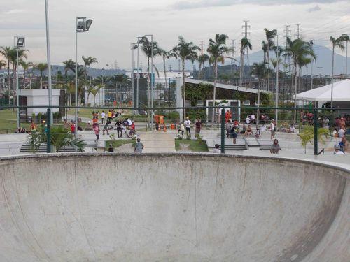 Madureira3