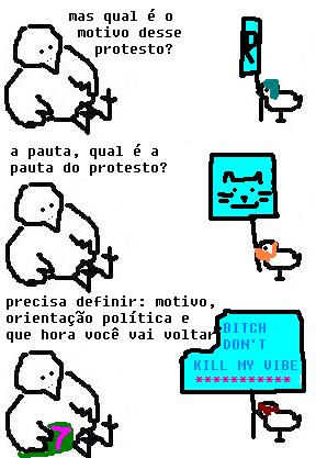 Pintinho