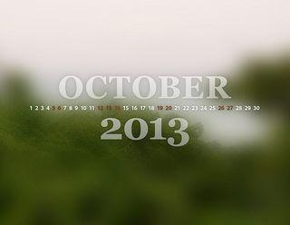 Oct2013