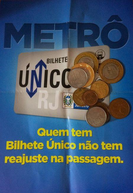 MetroRio