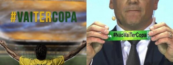 Copas600
