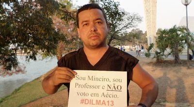 DilmaVoter
