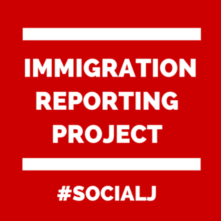 ImmigrationReportingProject